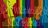 Willsden Childhood Services Centre