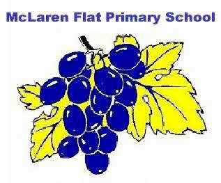 McLaren Flat Primary School OSHC