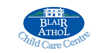 Blair Athol Child Care Centre