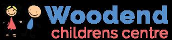 Woodend Children's Centre