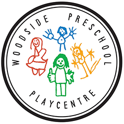Woodside Preschool Playcentre