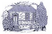Woodside Primary School OSHC