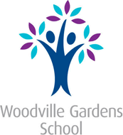 Woodville Gardens School B-7 Children's Centre