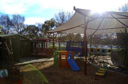 Wynn Vale Preschool