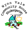 Wynn Vale Community House Kindergarten