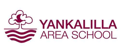 Yankalilla Area School OSHC