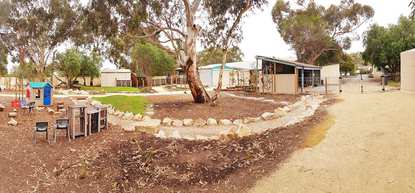 Yankalilla Community Children's Centre