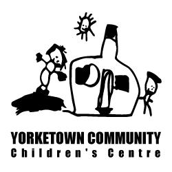 Yorketown Community Children's Centre