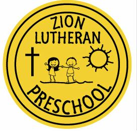 Zion Preschool Centre