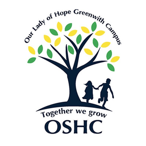 Our Lady of Hope Greenwith Campus OSHC