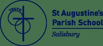 St Augustine's Parish School OSHC