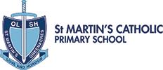St Martin's Catholic Primary School OSHC