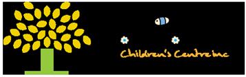 Brompton Children's Centre