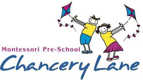 Chancery Lane Montessori Pre-School Pty Ltd