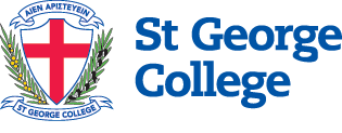 St George College Early Learning Centre