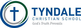 Tyndale Christian School - Murray Bridge Early Learning Centre