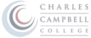 Charles Campbell College OSHC