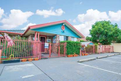 Blinky Bill Preschool and Long Day Care Centre