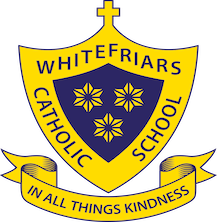 YMCA Whitefriars Parish School OSHC
