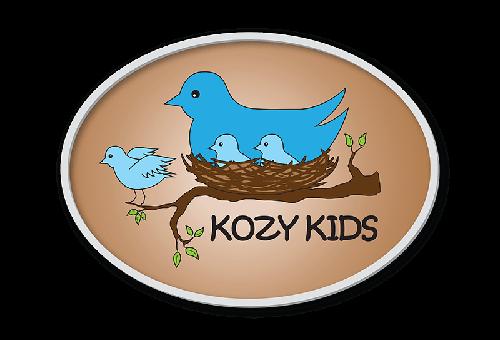Kozy Kids Golden Grove Pty Ltd