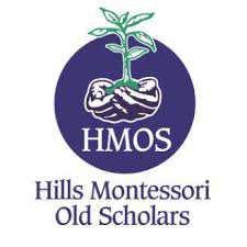 The Hills Montessori School Inc Preschool