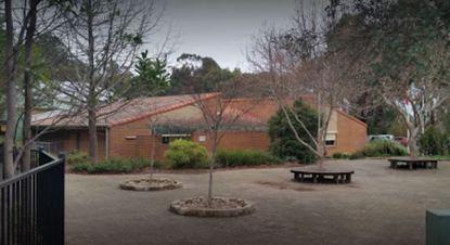 Aldgate Primary School OSHC