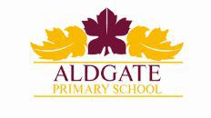 Aldgate Primary School OSHC