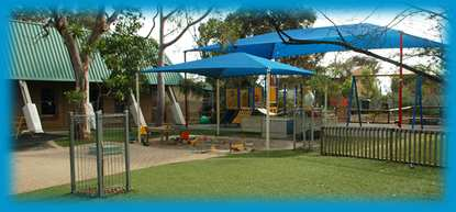 Campbelltown Community Children's Centre