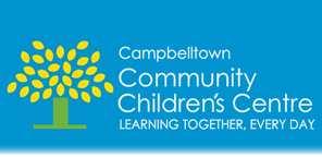 Campbelltown Community Children's Centre