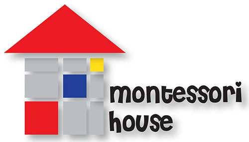 Montessori House Newton