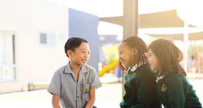 Sunrise Christian School Whyalla OSHC