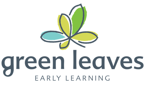 Green Leaves Early Learning Seaford House