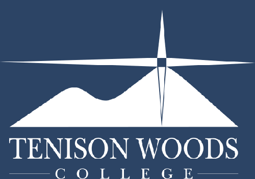 Tenison Woods College Out Of School Hours Care