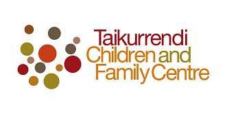 Taikurrendi Children and Family Centre
