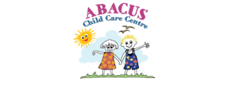 Abacus Child Care Centre