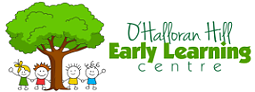 O'Halloran Hill Early Learning Centre