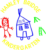 Hamley Bridge Kindergarten