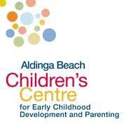 Aldinga Beach Children's Centre For Early Childhood Development and Parenting