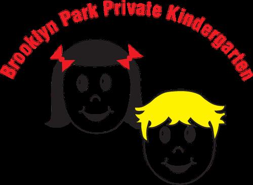 Brooklyn Park Private Kindergarten