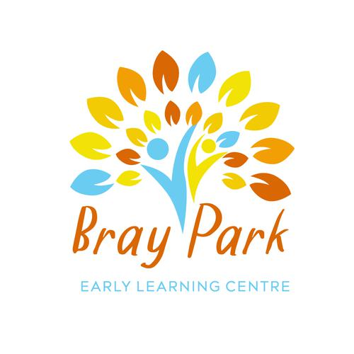 Bray Park Early Learning Centre