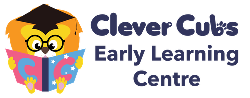 Clever Cubs Early Learning Centre