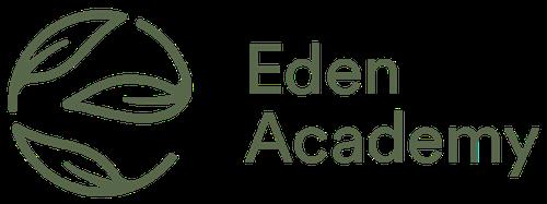 Eden Academy Middle Park