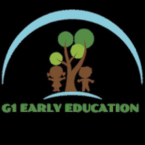 G1 Early Education - Narre Warren