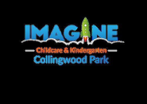 Imagine Childcare and Kindergarten Collingwood Park