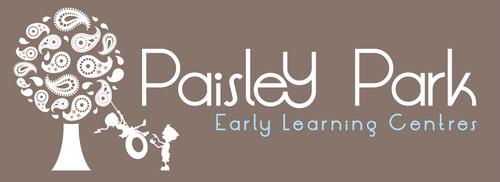 Paisley Park Malvern East